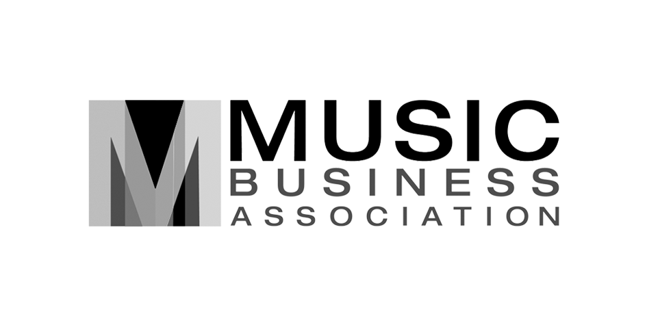Music Business Association of America