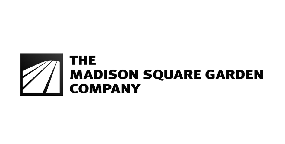 Madison Square Garden Group