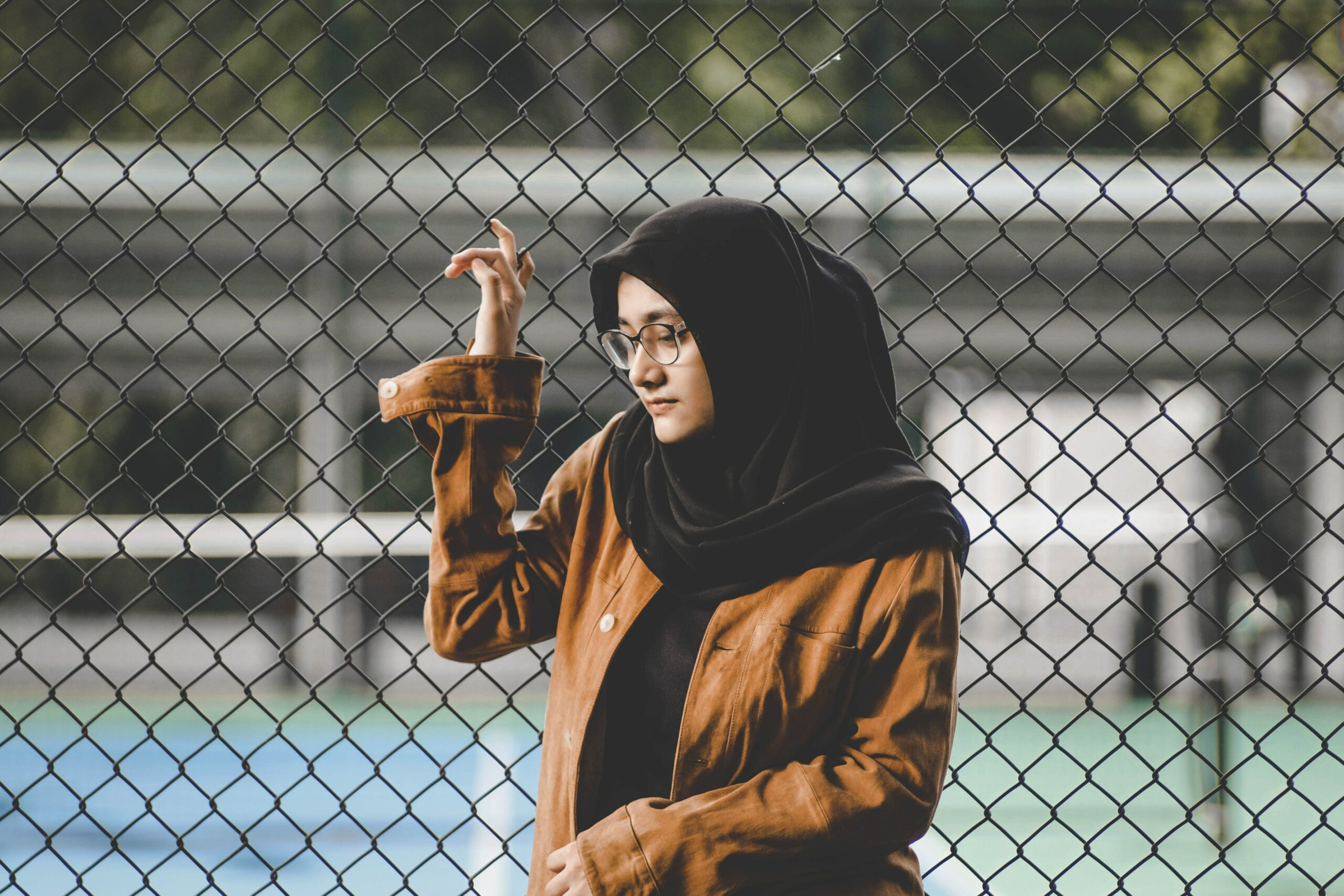 Researching British Muslims: Let's do it well or not at all